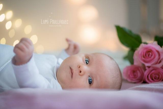 lumi-poullaouec-shooting-naissance-2