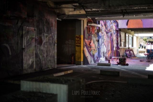 Lumi-Poullaouec-3