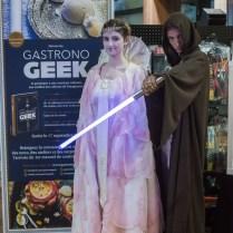 Jedi Night 44