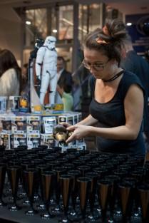 Jedi Night 61