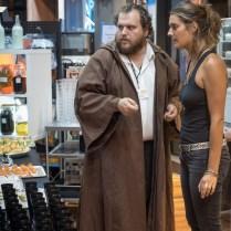 Jedi Night 14