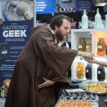 Jedi Night 13