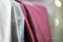 Les tissus en soie des Petites Robes - 7