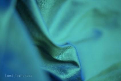 Les tissus en soie des Petites Robes - 5