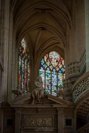 Choeur de Paris 1 Panthéon-Sorbonne-58