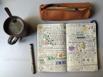 sketchnote-lumi-3