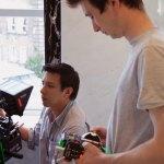 3D Video Production