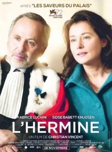 Lhermine-affiche
