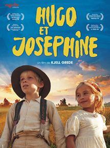 Hugo et Joséphine2