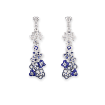 short_long_earrings-SQUARE