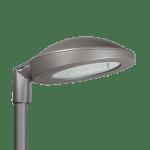Eclisse LED