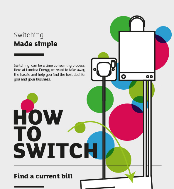 Lumina-Energy-How-to-switch-energy-suppliers
