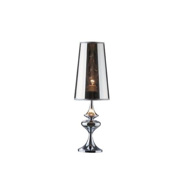 lampe design alfiere ideal lux pas cher