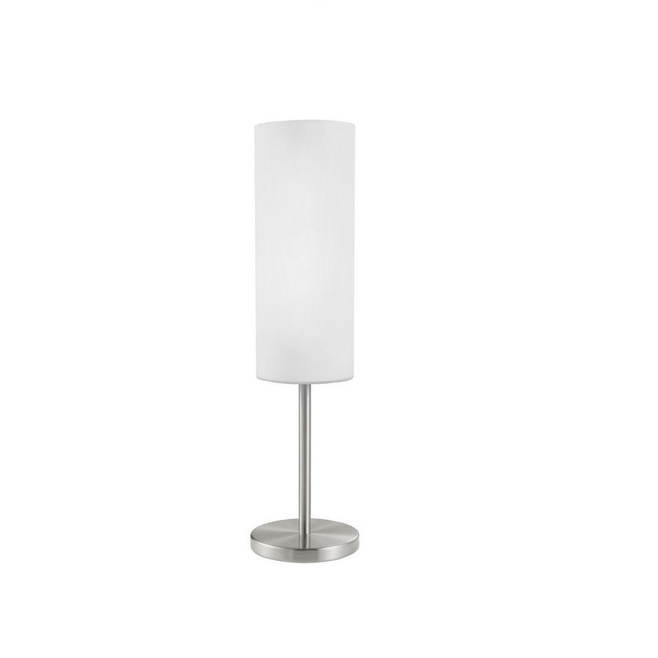 Lampe De Table Eglo Troy 3 85981A