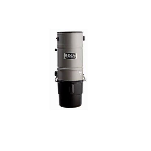 Aspirateur 550W/A 200A