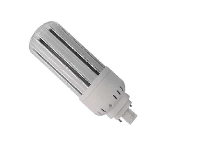 Ampoule PL DEL GI-SC 4100°K