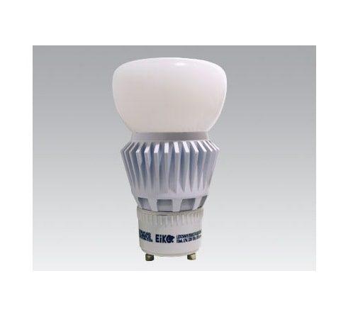 Ampoule Au LED  LED10WA19-830-GU24