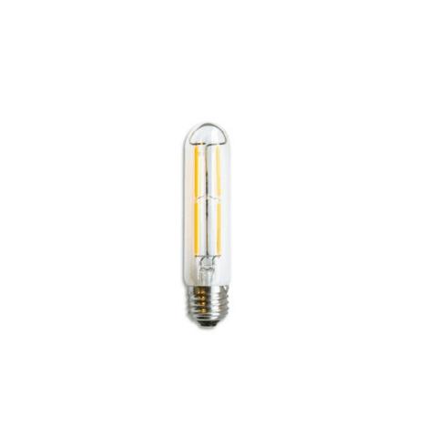 Ampoule Au Del DVIBLEDCAT10S2R