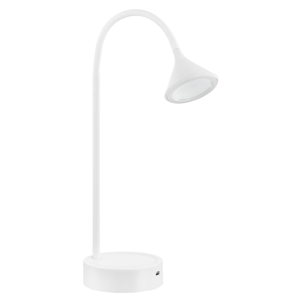 Lampe De Table Eglo Ormond 202277A