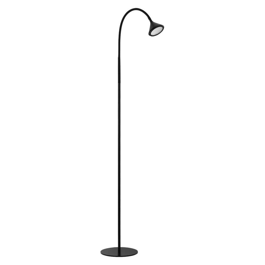 Lampe Sur Pied Eglo Ormond 202279A