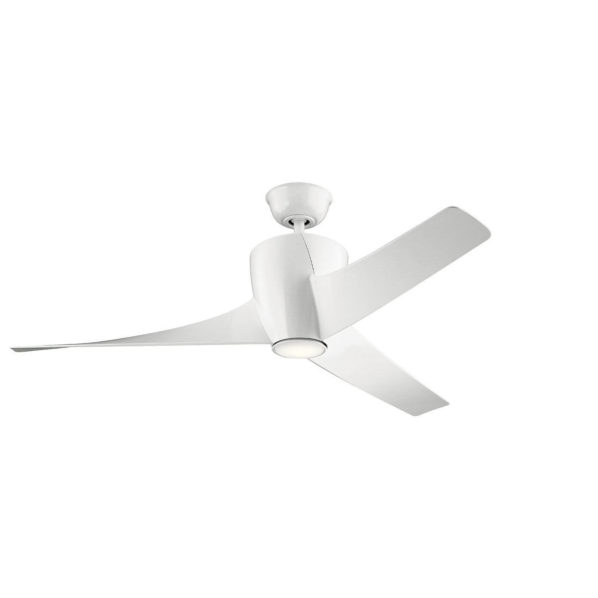 Ventilateur Phree 310175WH
