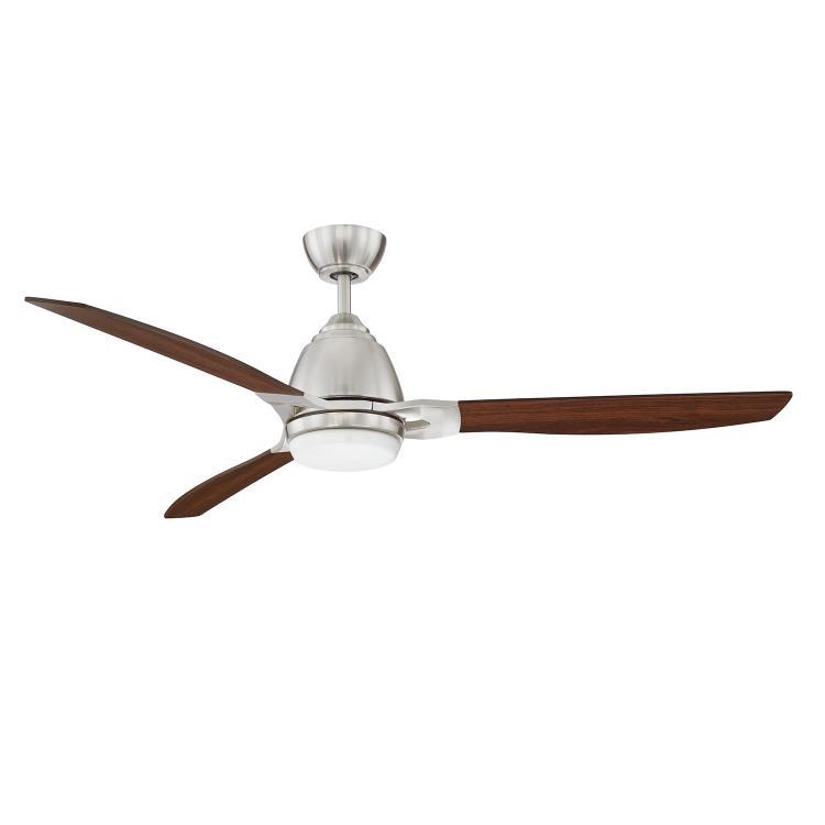 Ventilateur Kendal Eris AC21852-SN