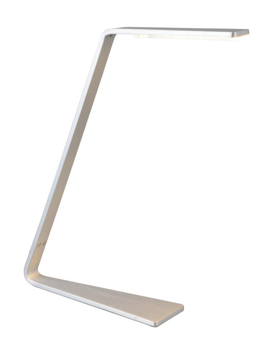 Lampe De Table Creation Nova Portatil CN4018-ARG