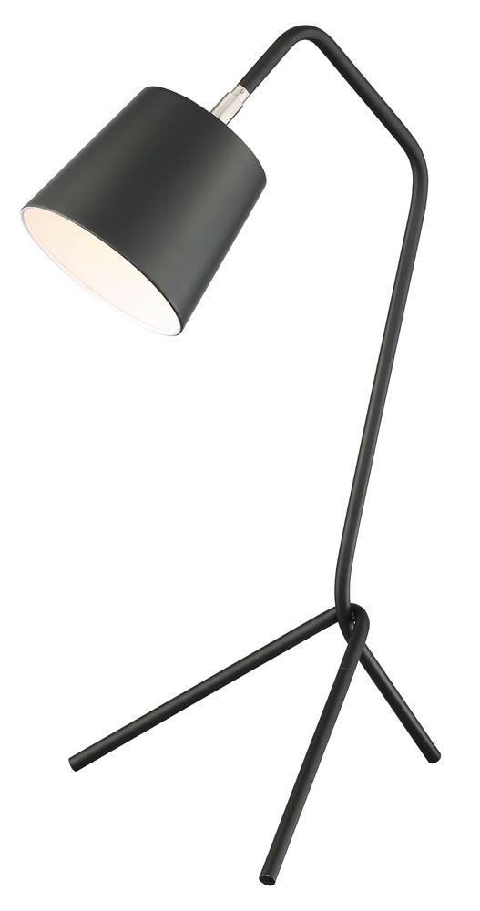 Lampe De Table Sentado CN4260