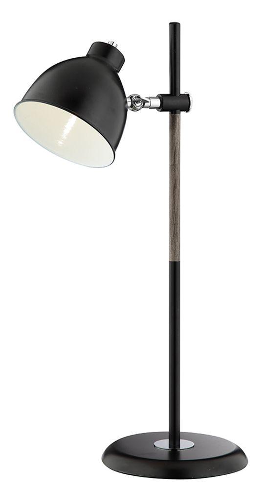 Lampe De Table Creation Nova Luogo CN4263