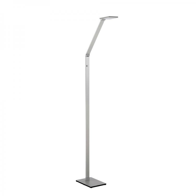 Lampe Sur Pied Kendal Reco FL8449-AL