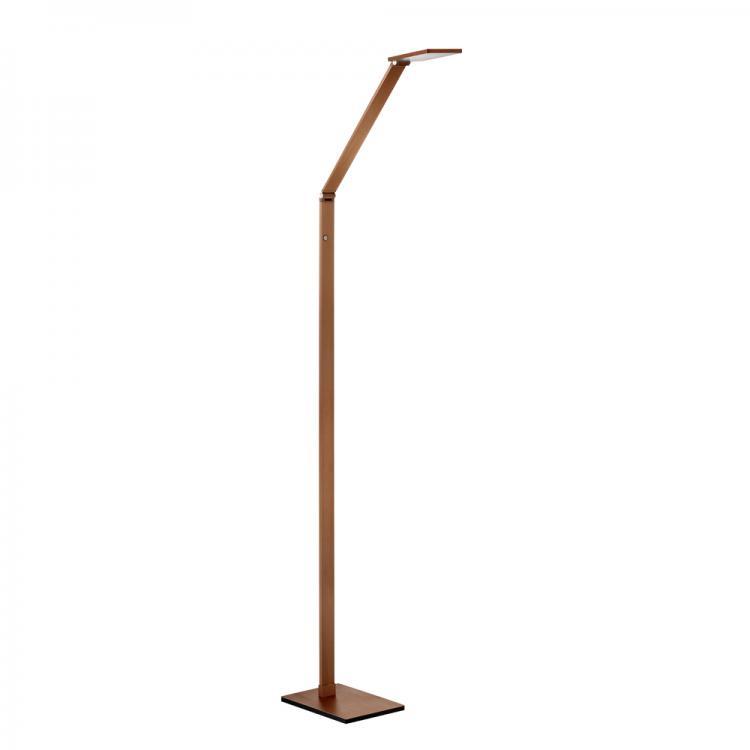 Lampe Sur Pied Kendal Reco FL8449-RB