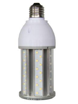 CLX-X15N-30K-40K-50K-65K, Ampoule Au DEL, Corn Lamp, IP64, DLC, 1-40