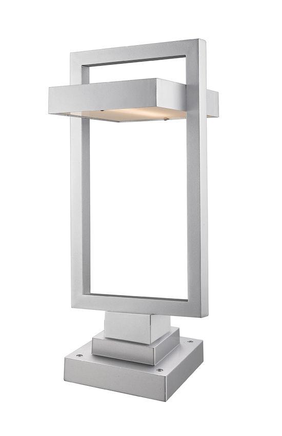 566PHBS-SQPM-SL-LED