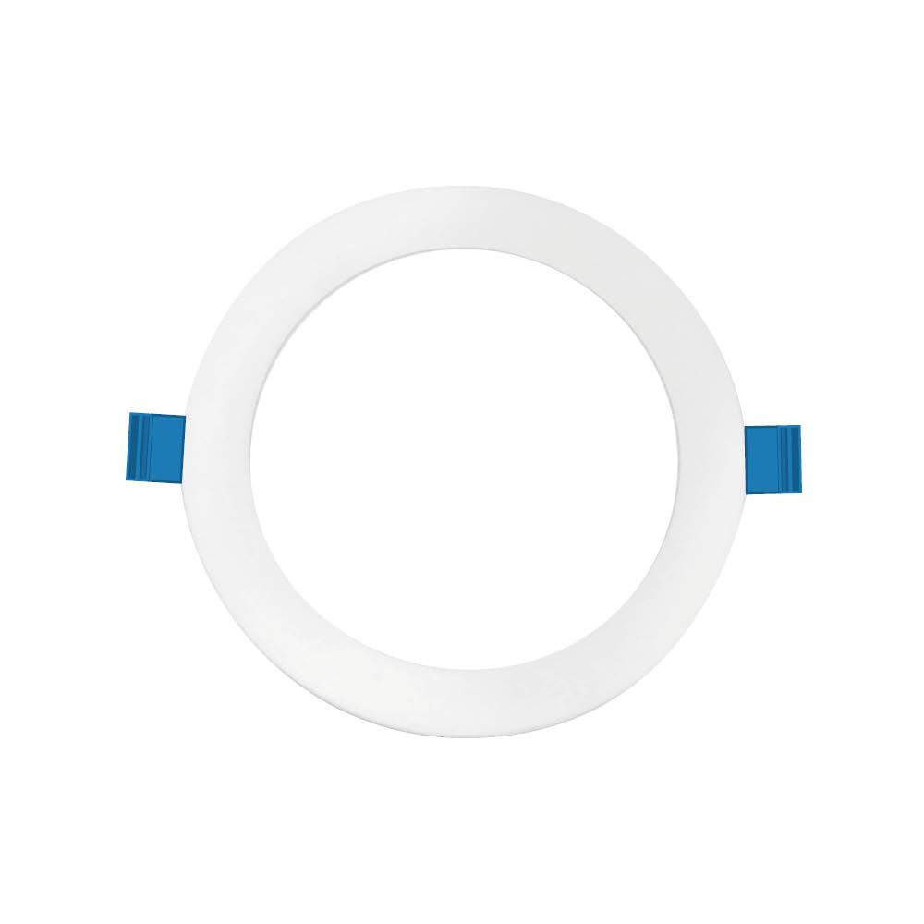 Encastré Standard LPDL 6″ Blanc 30K 65726