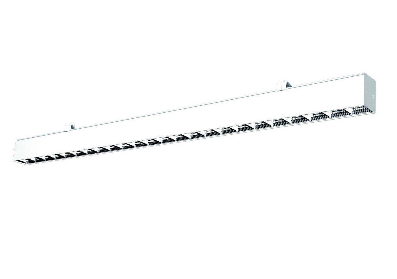 X-LINE, SUSPENSION LINEAIRE, 1-38