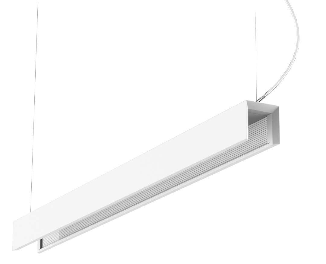 Db27,lineaire, Modèle SAQ, 1-38