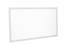 Encastré Panneau 2'x4′ Série 1-57 (DLC Premium Version) VS24-DMP