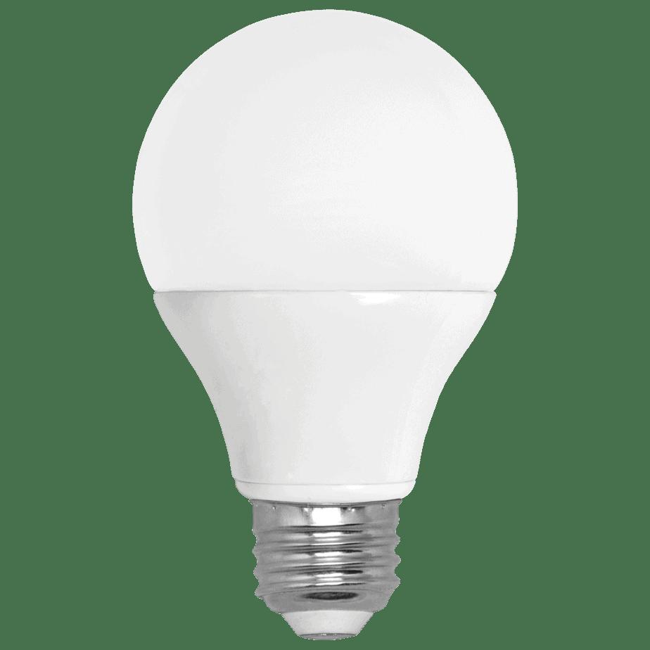 Ampoule DEL Eglo A22 200964A