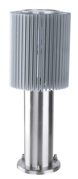 Lampe Bollard Extérieure Eglo Maronello 89574A