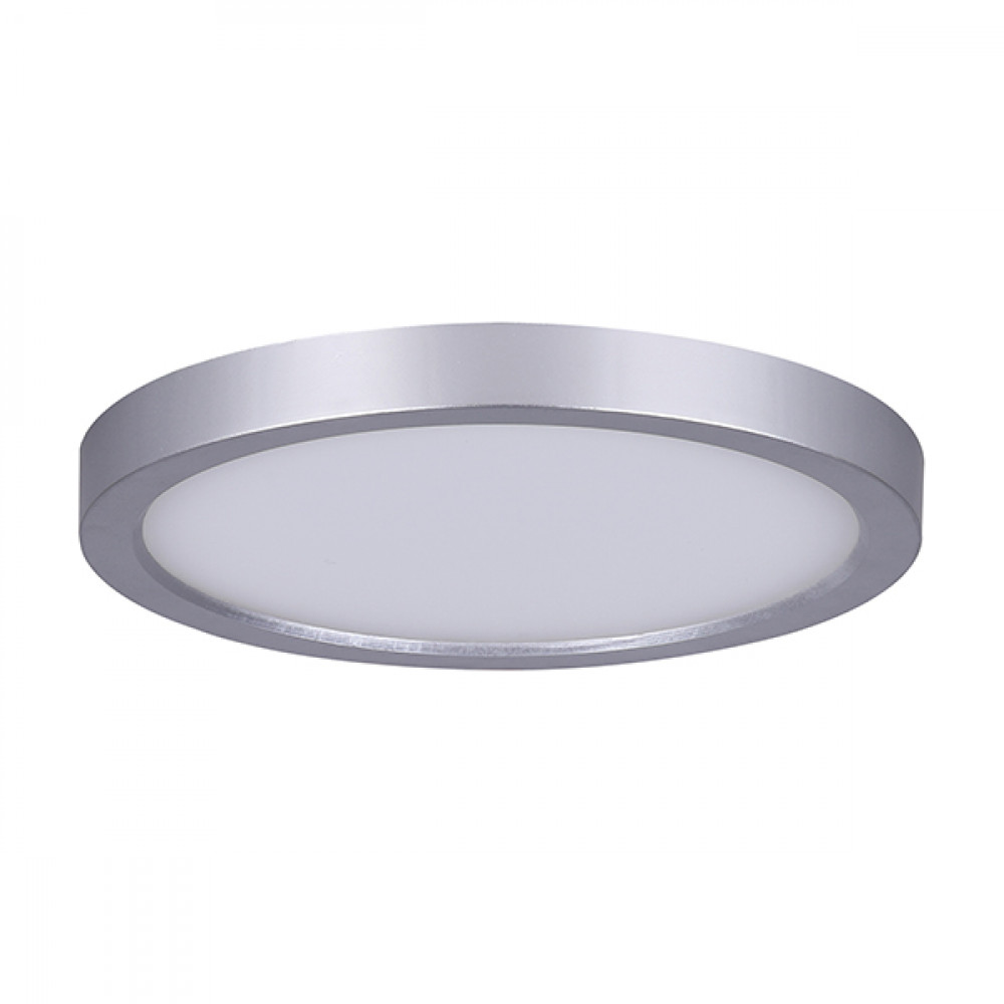 LED-SM7DL-BN-C