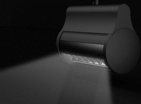 KL-TR-018-C11-40K Noire