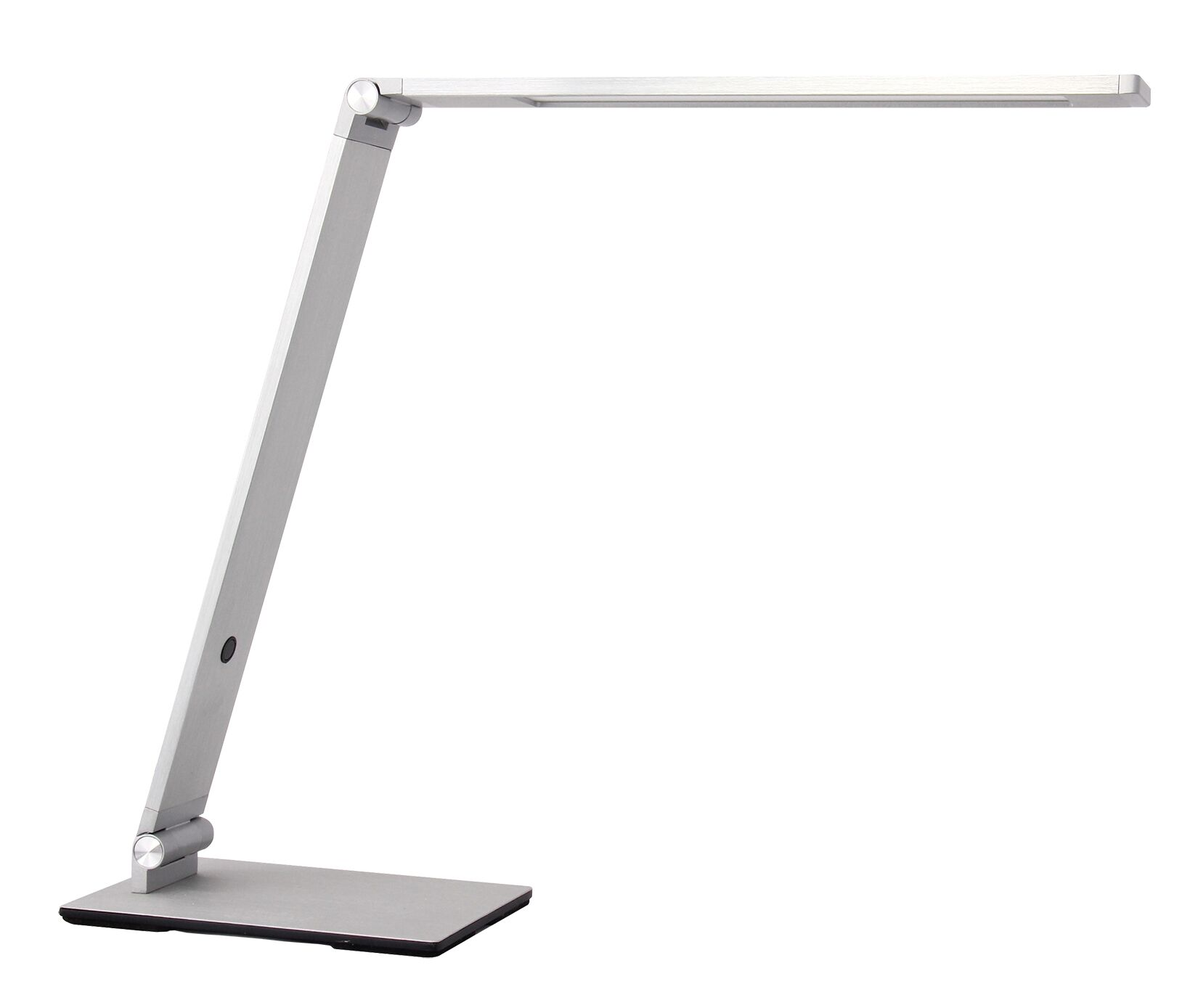 LAMPE DE TABLE DEL TEKUNI  CN 7487-XXX