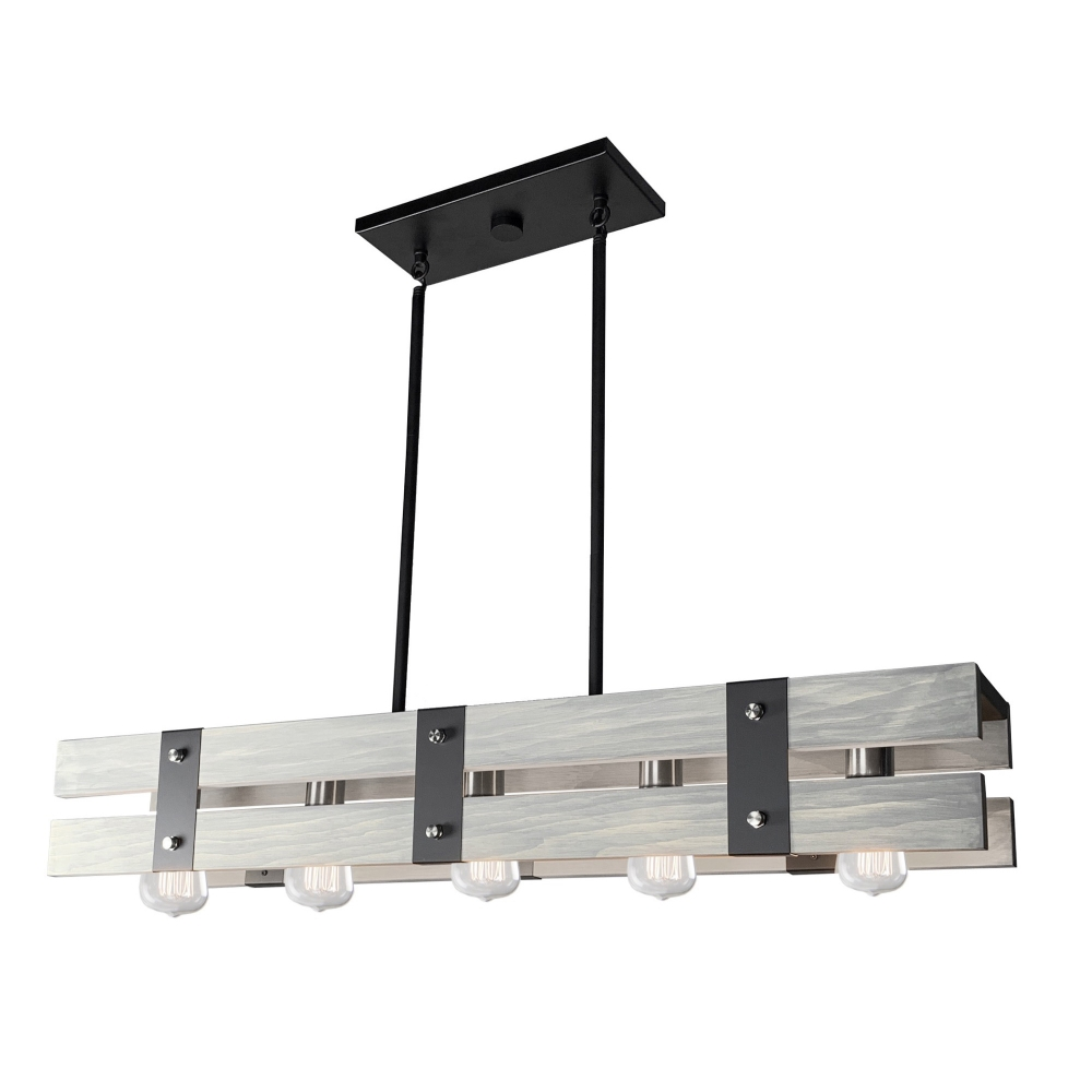 SUSPENSION LINEAIRE  AC11275BW