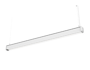 t23-linear-evoline-pendant-light-list