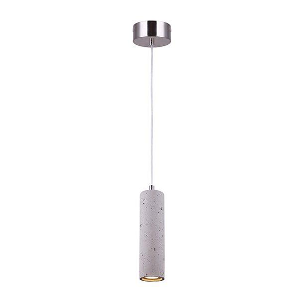 SUSPENSION SIMPLE LED, SERIE-120, LPL158A01BN4