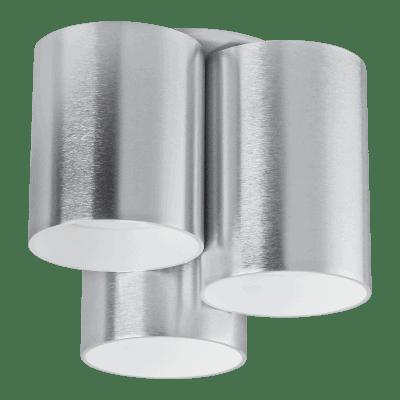 Luminaire Plafonnier VISTAL, SERIE EGLO, 98076A