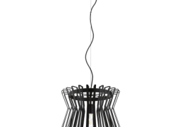 Luminaire Suspendu LOCUBIN, SERIE EGLO, 98077A
