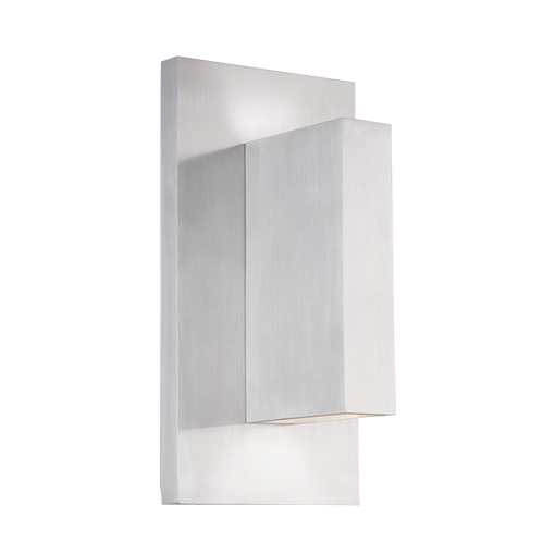 LUMINAIRE MURALE, COLLECTION DRAVEN, SERIE-401, EW22109-BN