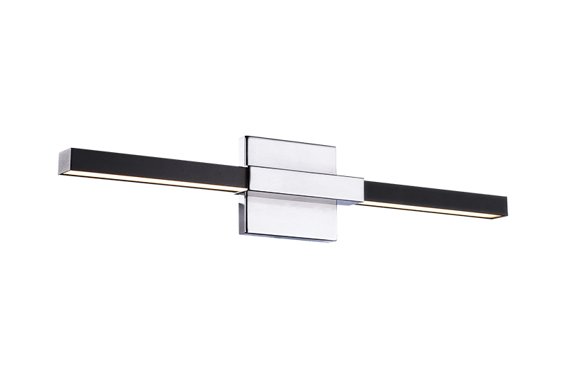 SUSPENSION LINEAIRE, SERIE-477, W64721MBCH