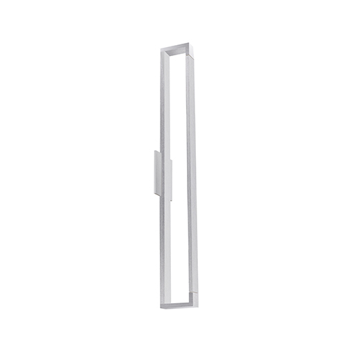 LUMINAIRE MURALE, COLLECTION DRAVEN, SERIE-401, WS24332-BN
